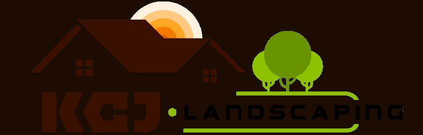 KCJ Landscaping