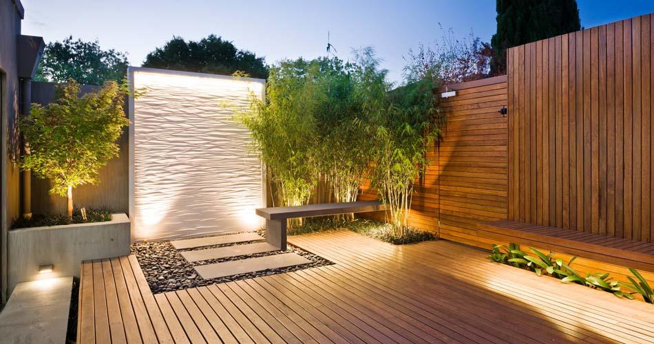 garden landscaping services in Dubai