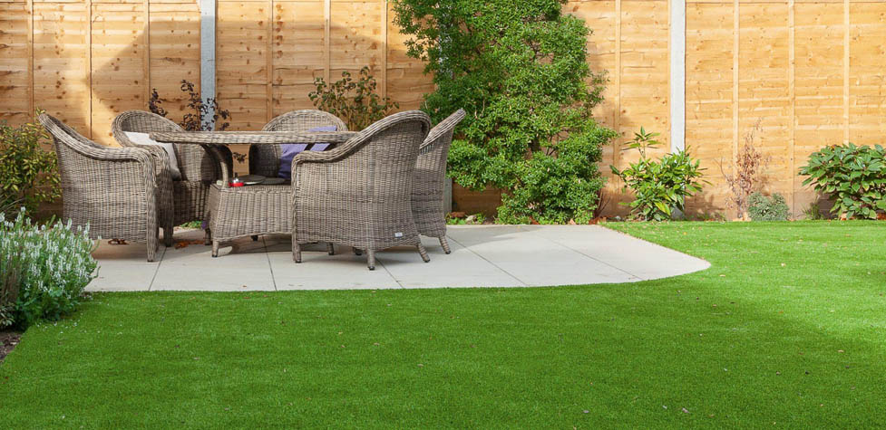 Artificial Grass Suppliers in Dubai