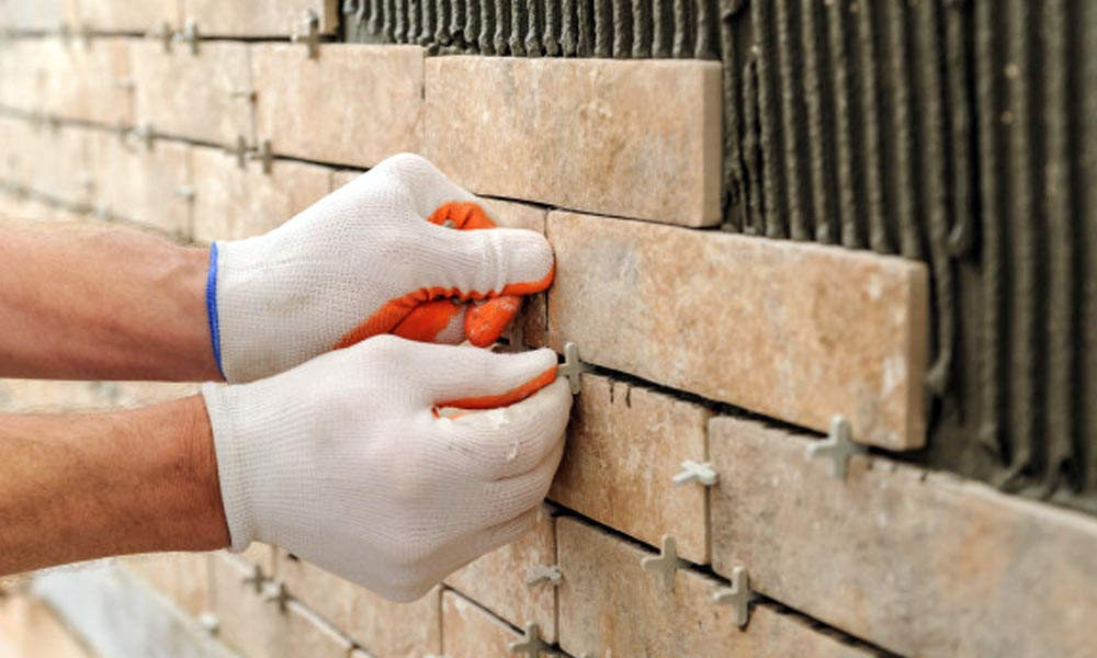 tiles installation companies in dubai