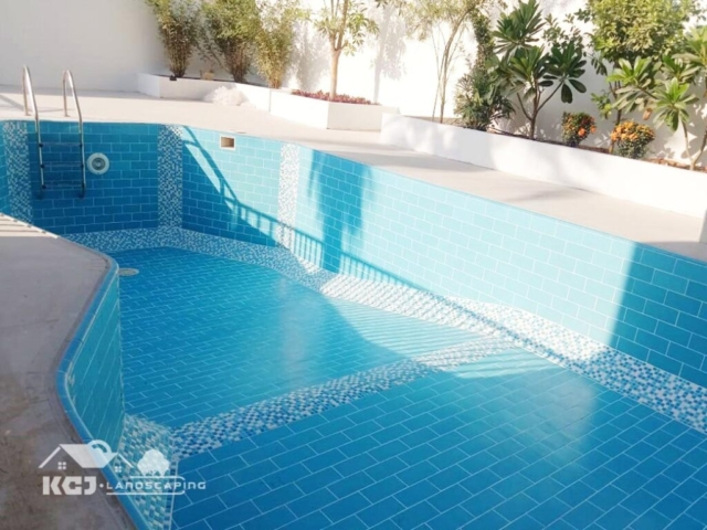 Swimming Pool Renovation 1024x768