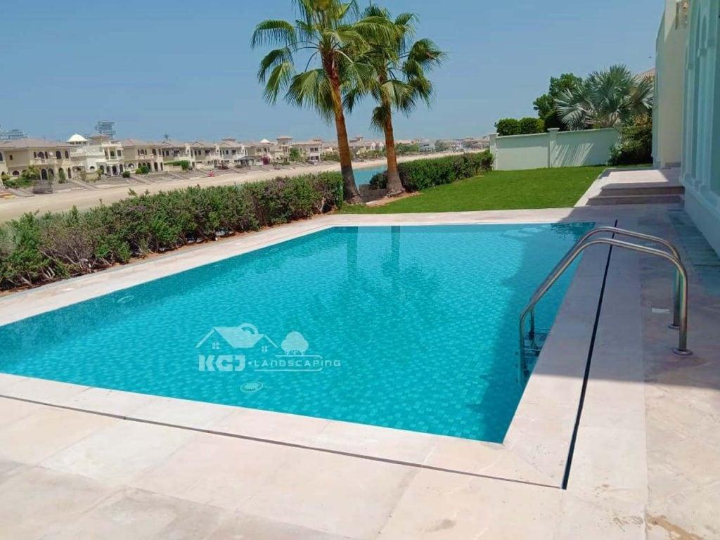 swimming pool companies near me